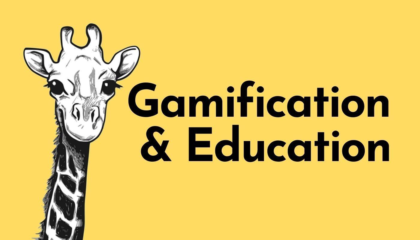 Gamification e istruzione: la pratica del gioco nell'educazione