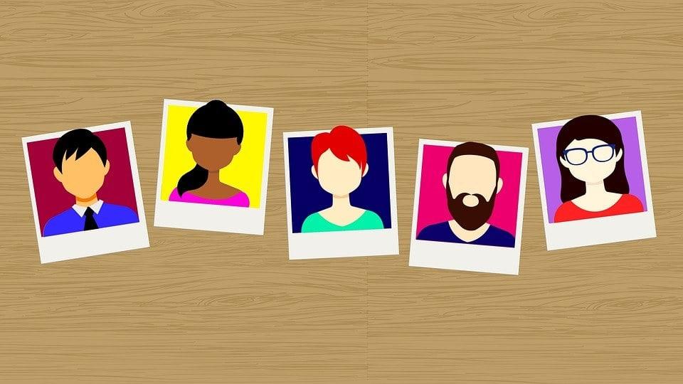 Come scegliere il CRM per la tua azienda? Le caratteristiche fondamentali