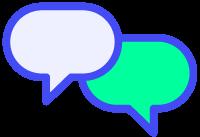 Chat Aziendale professionale
