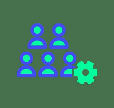 Gestione Gruppi