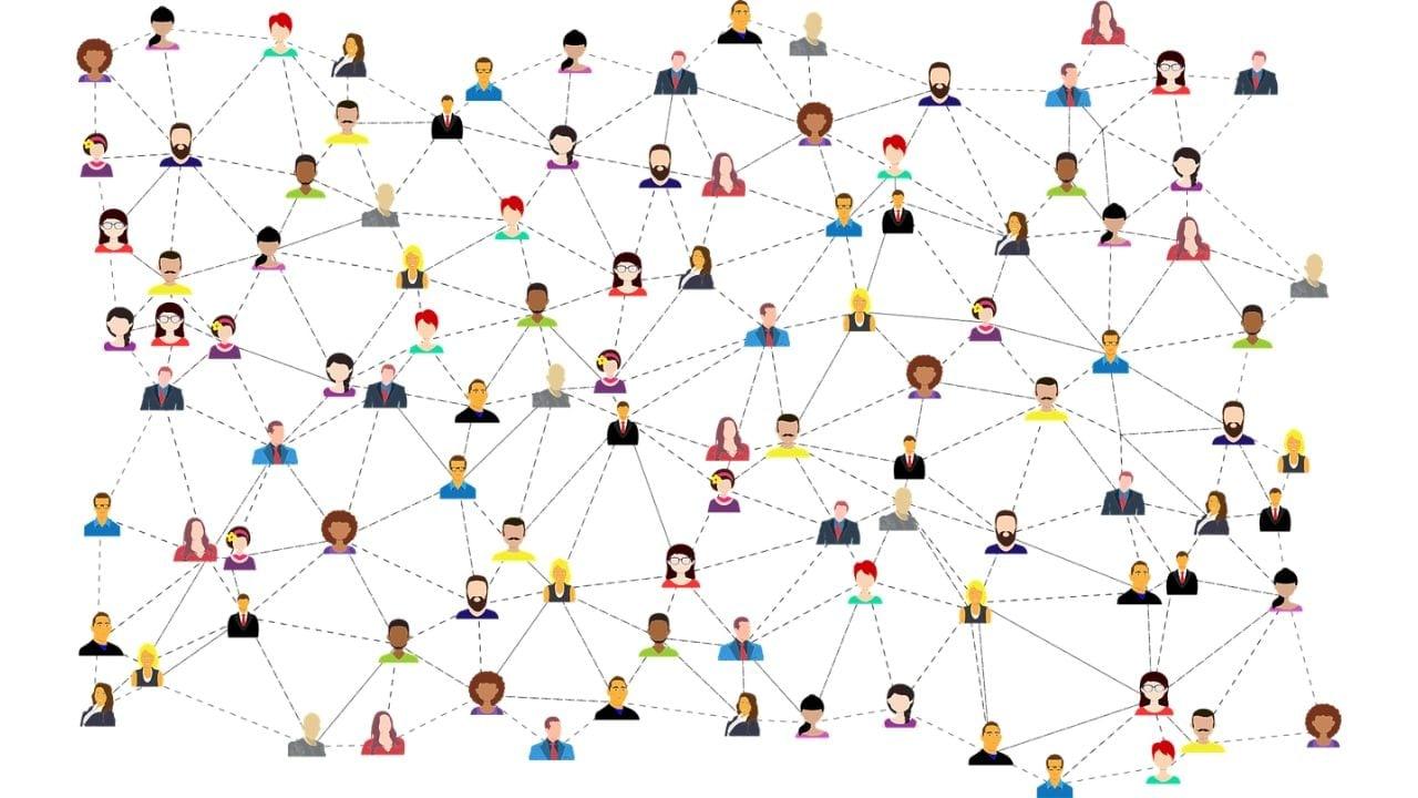 Come il CRM aiuta le aziende a fidelizzare il cliente