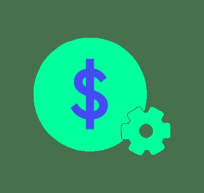 Gestione dei costi
