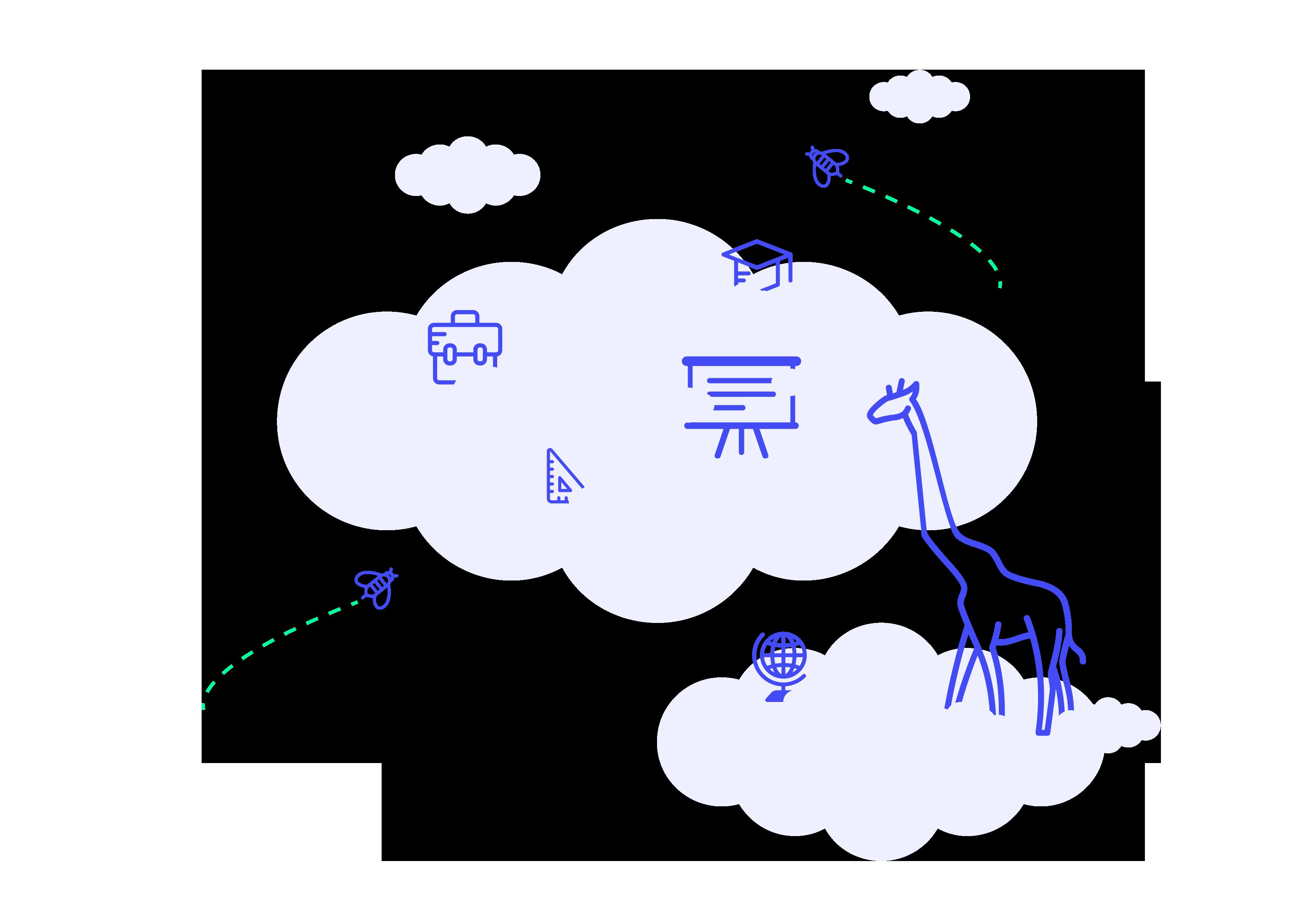 La Contabilita' Semplice e in Cloud per gli Imprenditori di Domani