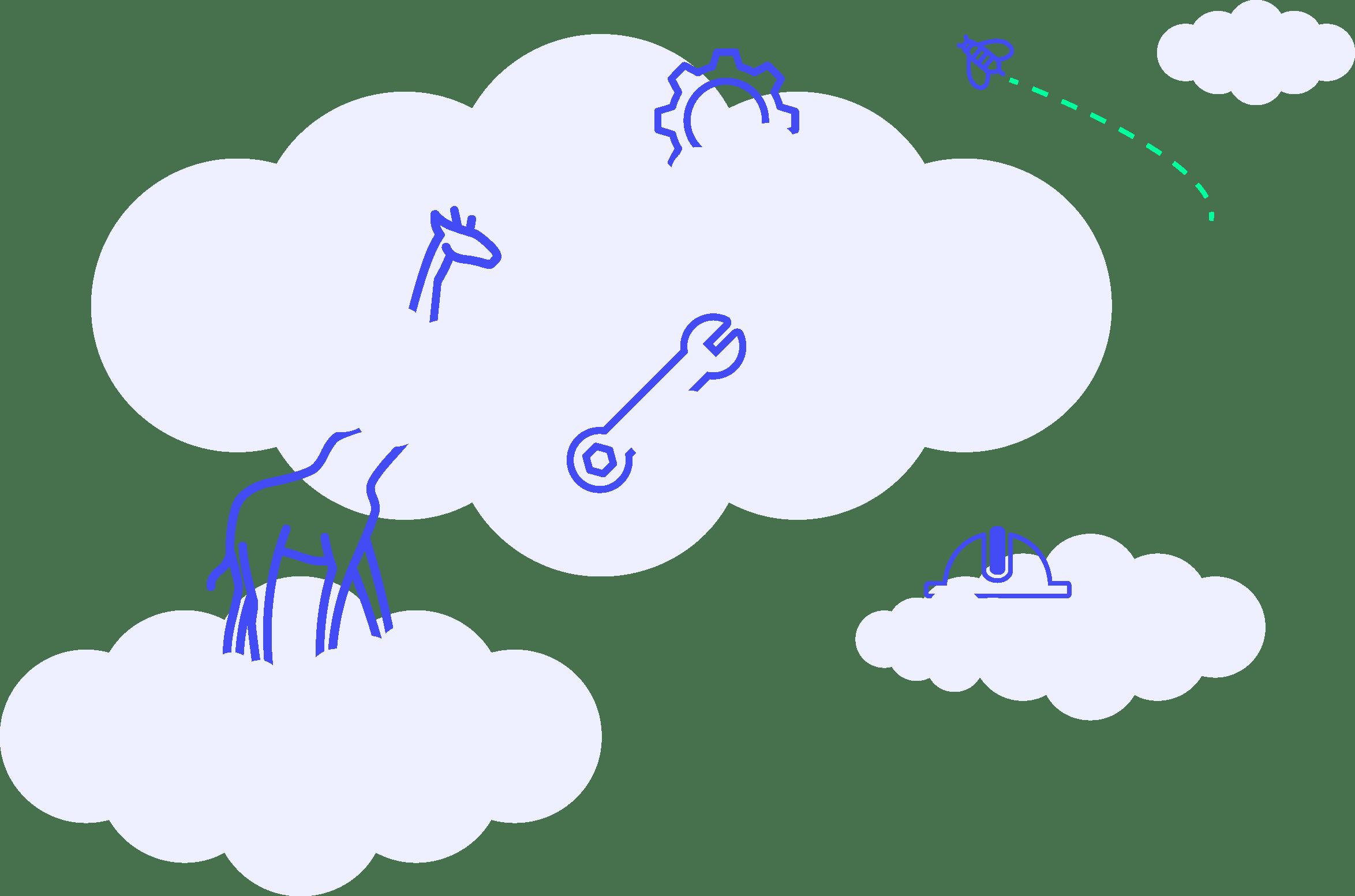 La tua Manutenzione Caldaie e Condizionatori Semplice e in Cloud