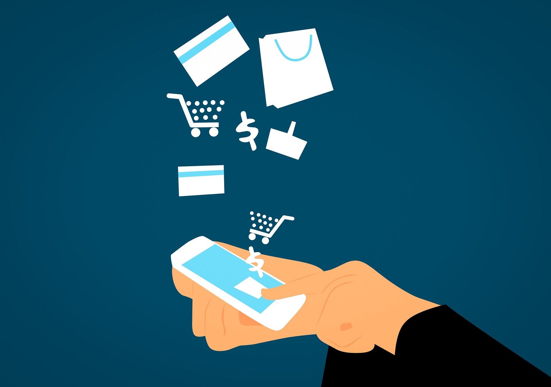 Gestione ordini: quali vantaggi ci offrono le nuove tecnologie?