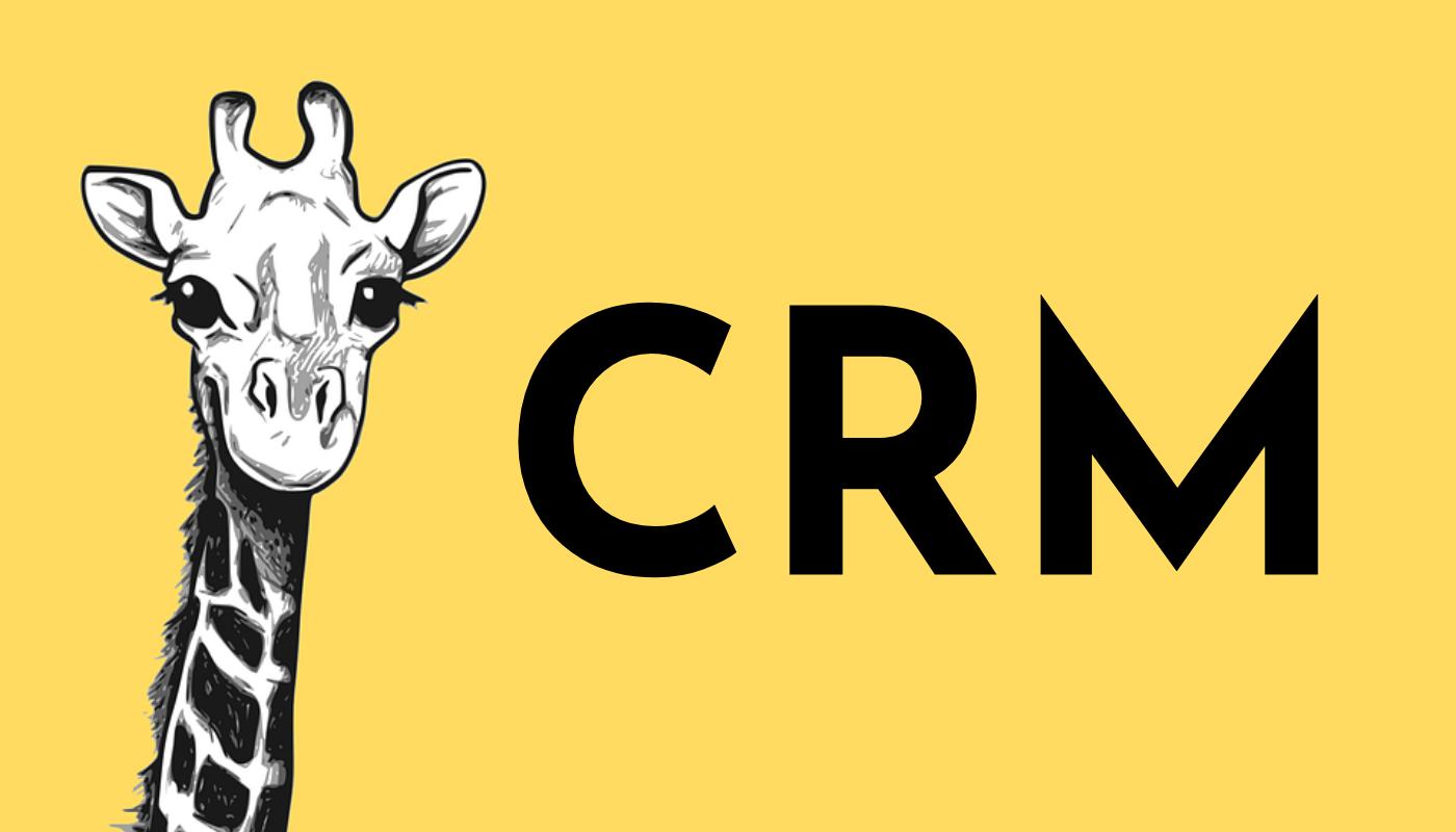 Migliora le relazioni con il cliente grazie a CRM Smarty